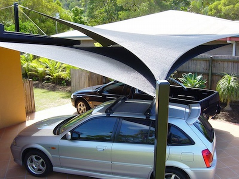 el tri sails ltd awnings shade product sail awning gallery